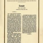 A001-congress-record-10X17