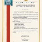 A055-Cal-Legislature