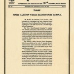 B012-congress-record