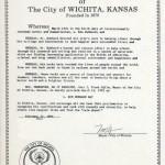 B150-Wichita-Kansas