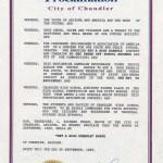 C069-Mayor-Chandler
