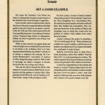 C179-congress-record
