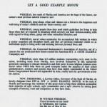 D031-Governor-FL