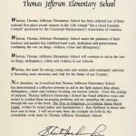 D143-Thomas-Jefferson