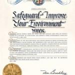 D221-Safeguard-LA