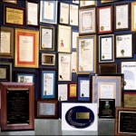 narconon-recognitions